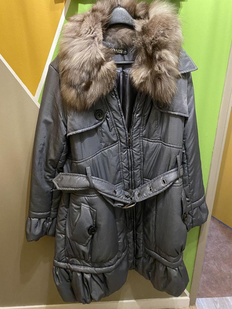 manteaux femme long 20 Trégueux (22)