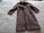 manteaux de fourrures  en lama de luxe 60 Saint-Genis-Pouilly (01)