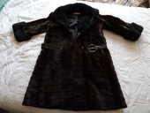 manteaux de fourrures 100 Saint-Genis-Pouilly (01)