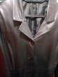 Manteaux  longs,  et veste trois quart en cuir Vaulx-en-Velin (69)
