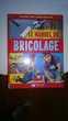 Le Manuel du Bricolage 505 pages Sélection Reader s Digest