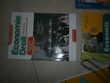 manuel economie droit Ed Bertrand Lacoste Bac pro tertiaire Livres et BD