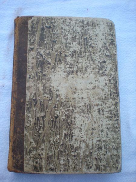manuel des gréffiers 2 Bailleau-l'Évêque (28)