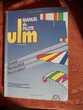 MANUEL DU PILOTE ULM 1997