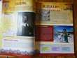Manuel scolaire 1ère : Espagnol Livres et BD
