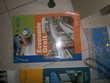manuel scolaire éco-droit bac pro tertiaire