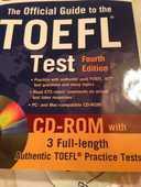 Manuel TOEFL 20 Cessy (01)