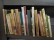Manuels et livres scolaires anciens lot n°1 Herblay (95)