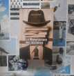 LA MANUFACTURE DES HISTOIRES de Luc FIVET Ed. BakerStreet