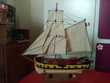 Maquette de bateau 30 Morlaix (29)