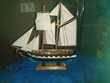 Maquette bateau 30 Morlaix (29)
