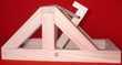 Maquette de catapulte Jeux / jouets