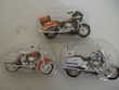 Maquette de moto Maisto 10 Saint-Dizier (52)