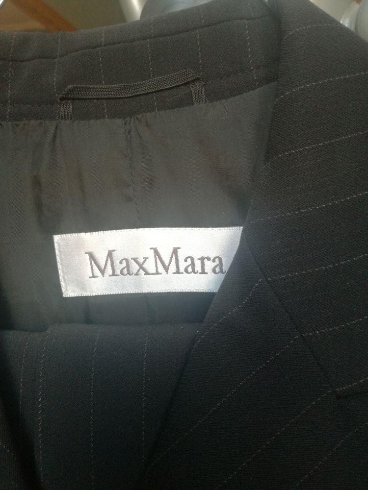 Max Mara  Super sexy et élégant ! 150 Strasbourg (67)