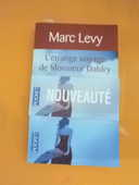 Marc Levy 4 Cluny (71)