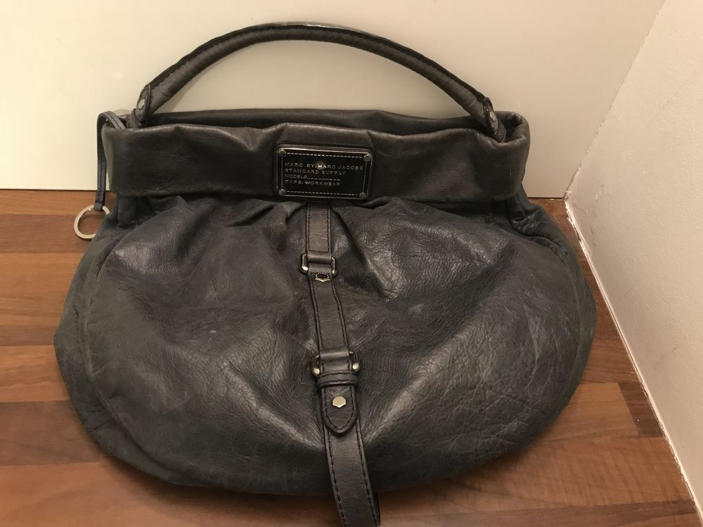 Sac Marc by Marc Jacobs  140 Lille (59)