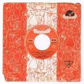 MARCEL AMONT-45t JUKE-BOX-TOUT DOUX TOUT DOUCEMENT-BIEM 1959 2 Tourcoing (59)