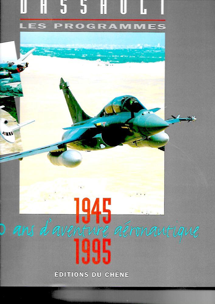 MARCEL DASSAULT Aviation 0 Mulhouse (68)
