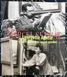 Marcel Sembat & Georgette Agutte, à la croisée?, Livre neuf