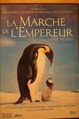 La marche de l'empereur, 3 Rennes (35)
