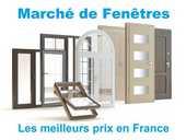 Marche de fenêtres 1 Paris 1 (75)
