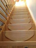 Marchettes D'Escaliers 30 Arques (62)