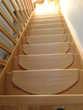 Marchettes D'Escaliers Décoration