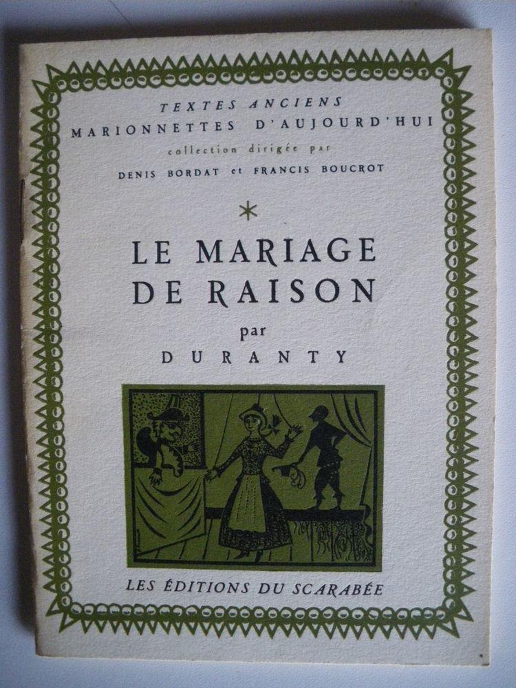 Le mariage de raison  9 Brienne (71)