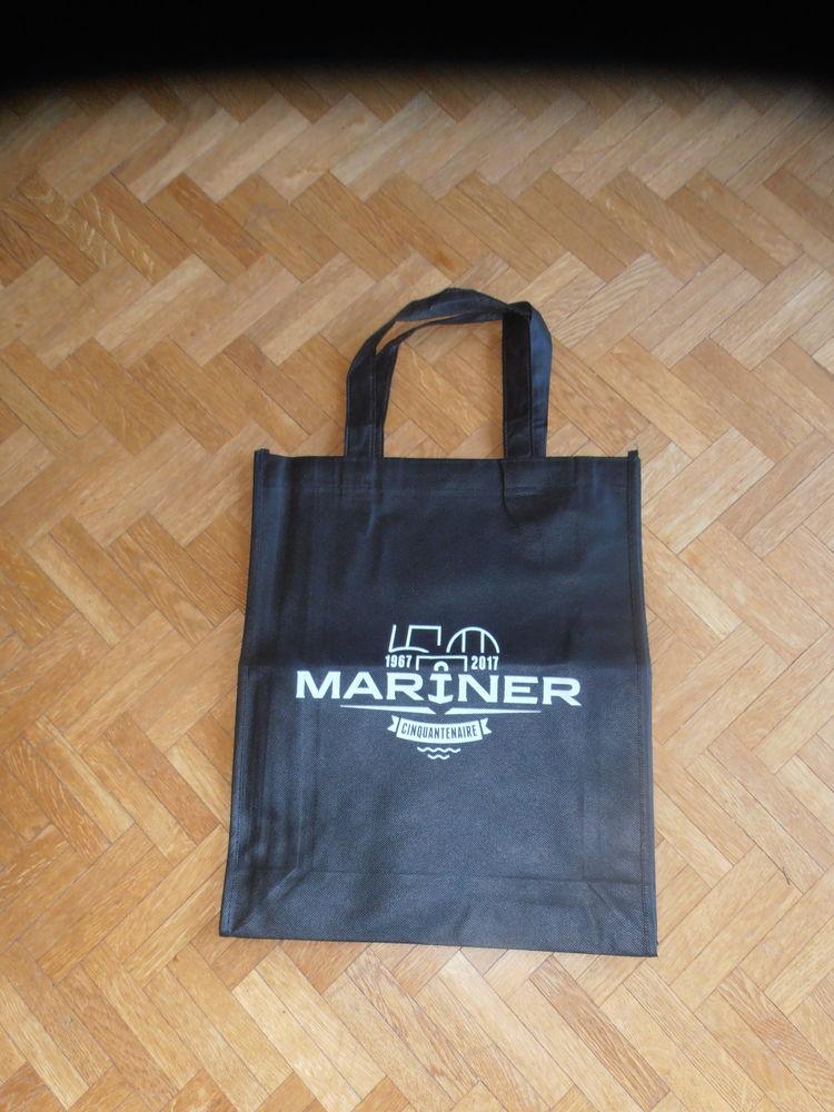Sac Mariner (40) 3 Tours (37)