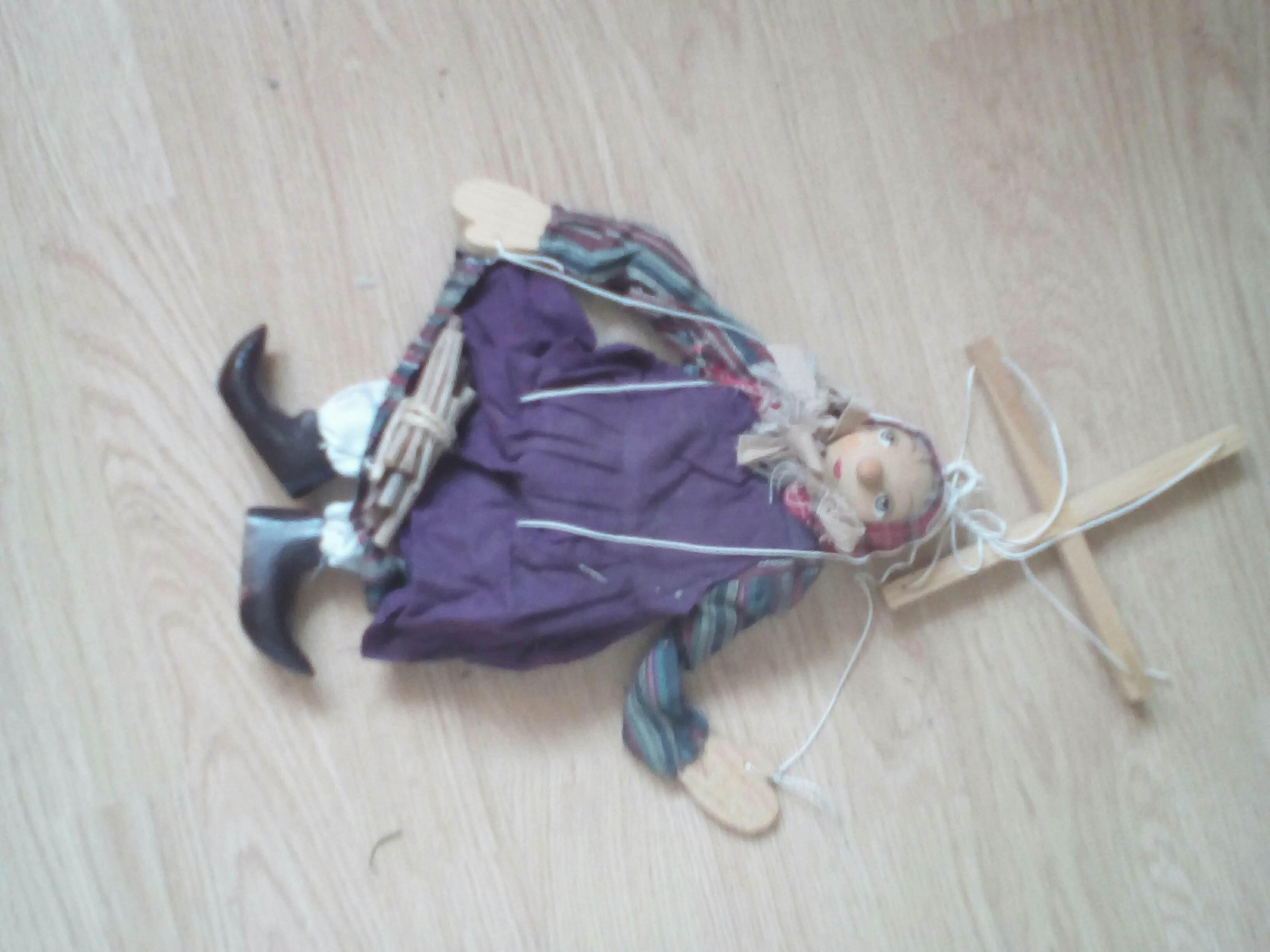 marionnettes 15 Warcq (08)