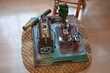 Marklin - Machine à vapeur statique - Collector Occasion