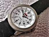 MARLBORO RACING TEAM montre collection DIV0022b 70 Metz (57)