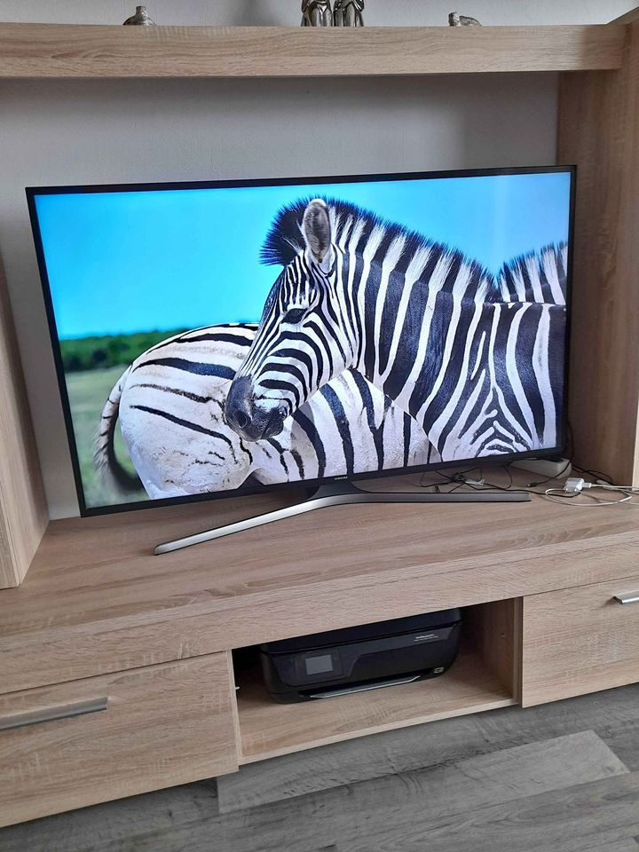 TV de marque Comme neuf garantie facture 120 Paris 10 (75)