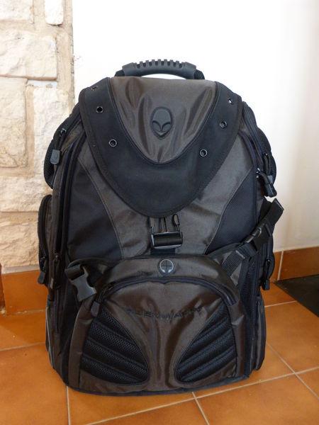 sac à dos de marque pour ordinateur portable 0 Villefontaine (38)