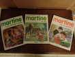 3 BD de MARTINE