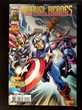 Marvel Heroes 9: Avengers - Avengers Academy - Thor