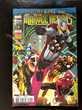 Marvel Heroes 5: Thor - Avengers - Hulk 10 Rezé (44)