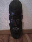 Masque africain  10 Céret (66)