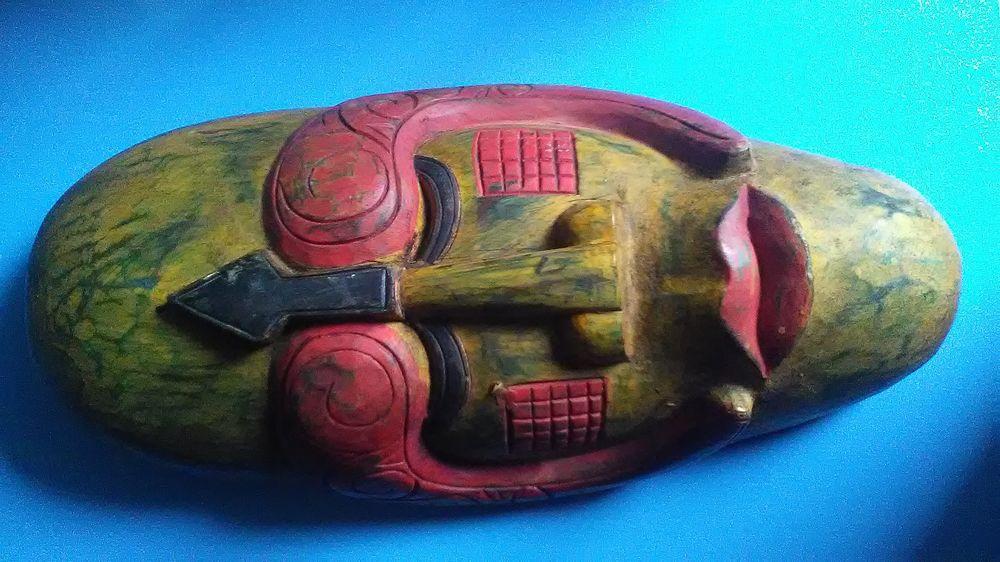 masque africain 30 Monségur (40)