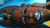 masque africain 60 Monségur (40)