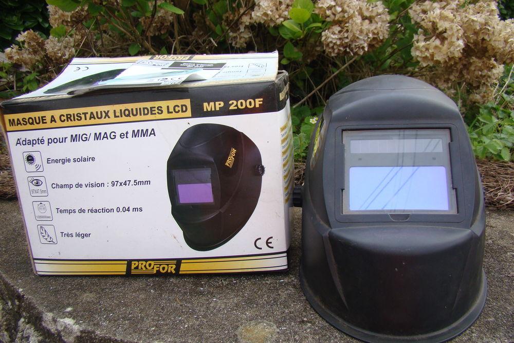 masque à cristaux liquide LCD  50 Scaër (29)