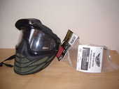 masque de protection de paintball 60 Bressuire (79)