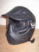 masque de protection de paintball 0 Bressuire (79)
