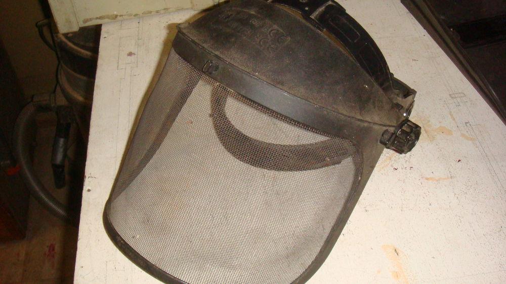 masque de protection pour travaux 30 Saint-Médard-en-Jalles (33)