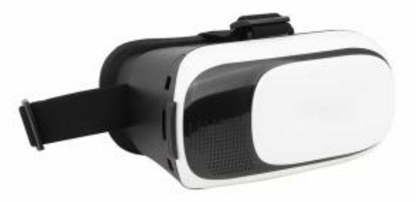 MASQUE de réalité virtuelle NEUF 21 Nantes (44)