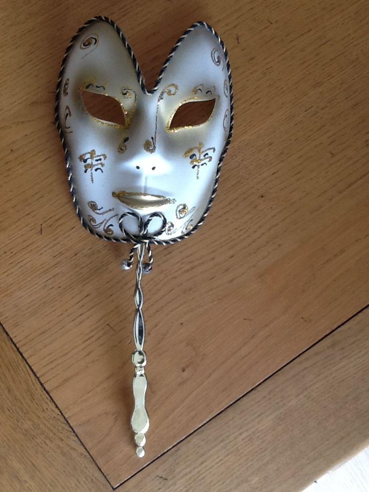 Masque vénitien 16 Aurillac (15)