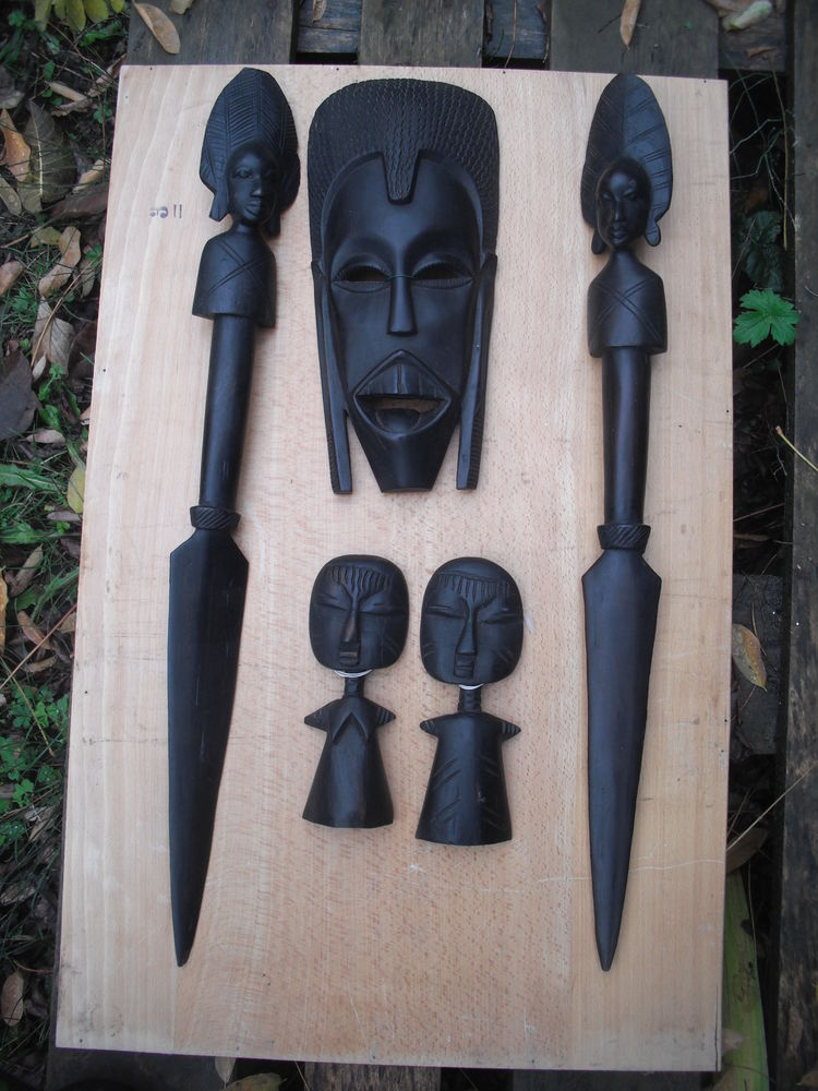 masques africain 50 Quillan (11)