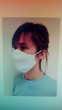 Masques en tissu 100% coton AFNOR SPEC S76-001:2020 Troyes (10)