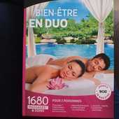Duo massage  bien-être 40 Saint-Pol-sur-Mer (59)