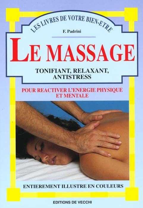 le massage : tonifiant, relaxant, antistress 5 Rennes (35)
